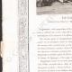 DÉTAILS  02   Décret de l'Assemblée Nationale - 1791 - Révolution Française - Acquisition de la Maison des Augustins de Sancerre