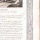 DÉTAILS  04   Décret de l'Assemblée Nationale - 1791 - Révolution Française - Acquisition de la Maison des Augustins de Sancerre