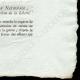 DÉTAILS  04 | Décret - Révolution Française - 1792 - Augmentation de fourrage proposée par le Ministre de la Guerre | Bonaparte franchissant le Grand-Saint-Bernard (Jacques-Louis David)
