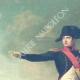 DÉTAILS  05 | Révolution Française - Journal de Paris - Dimanche 27 Septembre 1789 | Portrait de Napoléon (Joseph Chabord)