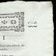 DÉTAILS  02 | Décret - Louis XVI - 1791 - Avancement des Lieutenants-colonels des Troupes provinciales | Le Général Augereau au Pont d'Arcole (Charles Thévenin)