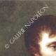 DÉTAILS  05   Décret - Révolution Française - 1792 - Suppression de condamnations infligées aux soldats   Portrait de Napoléon Bonaparte, Premier Consul (Baron Antoine-Jean Gros)