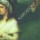 DETAILS  06 | Decree - French Revolution - 1792 - End of retirement pensions for military personnel | Portrait of Charlotte Corday (Tony Robert-Fleury)