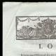 DÉTAILS  01 | Décret - Révolution Française - 1792 - Officiers des Gardes nationaux volontaires | Portrait de Louis XVI (Joseph Siffred Duplessis)