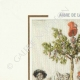 DETAILS  05 | Decree - French Revolution - 1793 - Food and maintenance subsidy for soldiers | Tree of Freedom (Jean-Baptiste Lesueur)