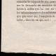 DÉTAILS  03 | Décret - Révolution Française - 1793 - Subsistance, transport et convois militaires | Bonaparte - Expédition en Egypte