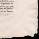DÉTAILS  04 | Décret - Révolution Française - 1793 - Subsistance, transport et convois militaires | Bonaparte - Expédition en Egypte