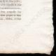 DÉTAILS  04   Décret - Révolution Française - 1793 - Rappel des Grenadiers de la Convention nationale   Portrait de Marianne - Figure symbolique de la République française