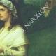 DETTAGLI  06 | Luigi XVI di Francia - Journal de Paris - Martedì, 9 Dicembre 1788 | Ritratto di Charlotte Corday (Tony Robert-Fleury)
