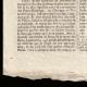 DETTAGLI  03   Luigi XVI di Francia - Journal de Paris - Giovedì, 11 Dicembre 1788   Ritratto di Luigi XVI di Francia (Joseph Siffred Duplessis)
