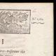 DÉTAILS  02   Décret - Révolution Française - 1792 - Quartiers-maîtres-trésoriers des régiments   Le Général Augereau au Pont d'Arcole (Charles Thévenin)
