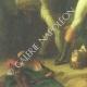 DÉTAILS  07   Décret - Révolution Française - 1792 - Quartiers-maîtres-trésoriers des régiments   Le Général Augereau au Pont d'Arcole (Charles Thévenin)
