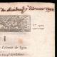 DETAILS  02 | Decreet - Franse Revolutie - 1792 - Versterking van het lineleger | De Dood van Marat (Jacques-Louis David)