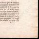DETAILS  04 | Decreet - Franse Revolutie - 1792 - Versterking van het lineleger | De Dood van Marat (Jacques-Louis David)