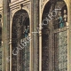 DÉTAILS  06 | Décret - Louis XVI - 1791 - Défense des frontières | Discours de Camille Desmoulins au Palais Royal (12 juillet 1789)