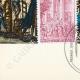 DÉTAILS  07 | Décret - Louis XVI - 1791 - Défense des frontières | Discours de Camille Desmoulins au Palais Royal (12 juillet 1789)