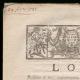 DETALLES  01 | Decreto - Revolución Francesa - 1792 - Aumento de salario para soldados en guerra | Bonaparte - Campaña en Egipto