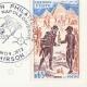 DETALLES  08 | Decreto - Revolución Francesa - 1792 - Aumento de salario para soldados en guerra | Bonaparte - Campaña en Egipto