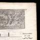 DÉTAILS  02   Décret - Révolution Française - 1792 - Report de la date de concours des notaires publics   Le Général Augereau au Pont d'Arcole (Charles Thévenin)