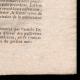 DÉTAILS  04 | Décret - Révolution Française - 1792 - Visites domiciliaires | Portrait de Napoléon Bonaparte au Pont d'Arcole (Antoine-Jean Gros)