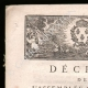 DETAILS  01   Decree - Louis XVI of France - 1791 - Safety of the King and his family   Portrait of Napoléon Bonaparte, Premier Consul (Baron Antoine-Jean Gros)