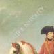 DETAILS  05   Decree - Louis XVI of France - 1791 - Safety of the King and his family   Portrait of Napoléon Bonaparte, Premier Consul (Baron Antoine-Jean Gros)
