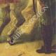 DETAILS  08   Decree - Louis XVI of France - 1791 - Safety of the King and his family   Portrait of Napoléon Bonaparte, Premier Consul (Baron Antoine-Jean Gros)