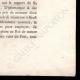 DÉTAILS  04   Proclamation du Roi - Louis XVI - 1790 - Désordres dans le port de Brest   Portrait de Jean-Paul Marat (Joseph Boze)
