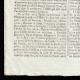 DÉTAILS  03   Révolution Française - Journal de Paris - Dimanche 7 Juin 1789   Portrait de Louis Marie Marc Antoine de Noailles (1756-1804)