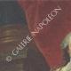 DÉTAILS  05   Ordonnance - Louis XV - 1760 - Recrues pour compléter les Troupes   Portrait de Louis XV (Louis-Michel van Loo)