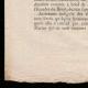 DÉTAILS  03   Proclamation du Roi - Louis XVI - 1790 - Désordres dans le port de Brest   Un Gagnant de la Bastille (Charles Thevenin)