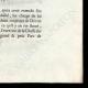 DÉTAILS  04 | Proclamation du Roi - Louis XVI - 1790 - Chasse dans le Parc de Versailles | La Prise de la Bastille - Arrestation de M. de Launay (Jean Dubois)