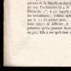 DÉTAILS  03 | Proclamation du Roi - Louis XVI - 1790 - Election du Maire de Paris | La Mort de Marat (Jacques-Louis David)