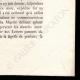 DÉTAILS  04 | Proclamation du Roi - Louis XVI - 1790 - Election du Maire de Paris | La Mort de Marat (Jacques-Louis David)