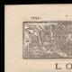 DÉTAILS  01   Décret - Louis XVI - 1790 - Caisse de l'Extraordinaire   Révolution Française - Enfant du peuple