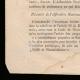 DÉTAILS  03   Décret - Louis XVI - 1790 - Caisse de l'Extraordinaire   Révolution Française - Enfant du peuple