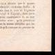 DETALLES  04 | Decreto - Luis XVI de Francia - 1791 - Regimientos de infantería alemán, irlandés y de Lieja | Retrato de Napoleón Bonaparte (Robert Lefevre)