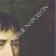 DETALLES  06 | Decreto - Luis XVI de Francia - 1791 - Regimientos de infantería alemán, irlandés y de Lieja | Retrato de Napoleón Bonaparte (Robert Lefevre)