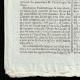 DÉTAILS  03 | Révolution Française - Journal de Paris - Samedi 27 Juin 1789 | Déclaration des Droits de l'Homme et du Citoyen de 1789