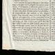 DÉTAILS  03 | Révolution Française - Journal de Paris - Mardi 30 Juin 1789 | Bonaparte franchissant le Grand-Saint-Bernard (Jacques-Louis David)