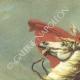 DÉTAILS  05 | Révolution Française - Journal de Paris - Mardi 30 Juin 1789 | Bonaparte franchissant le Grand-Saint-Bernard (Jacques-Louis David)