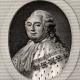 DÉTAILS  01   Document Historique - Règne de Louis XVI de France - 1774 - Louis XVI devient Roi de France et de Navarre