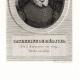DÉTAILS  02 | Document Historique sur Parchemin - Règne de Henri IV de France - 1590 - Guerres de Religion et Catherine de Médicis