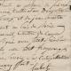 DÉTAILS  05 | Document Historique - Règne de Napoléon Ier - 1808 - Guerre d'Indépendance Espagnole