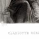DÉTAILS  02   Document Historique - Révolution Française - 1793 - Charlotte Corday Assassine Marat dans sa Baignoire