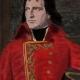 DÉTAILS  01 | Document Historique - Guerres de la Révolution Française - 1796 - Napoléon Bonaparte à la Bataille de Castiglione