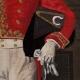 DÉTAILS  02 | Document Historique - Guerres de la Révolution Française - 1796 - Napoléon Bonaparte à la Bataille de Castiglione