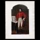 DÉTAILS  03 | Document Historique - Guerres de la Révolution Française - 1796 - Napoléon Bonaparte à la Bataille de Castiglione