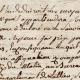 DÉTAILS  05 | Document Historique - Guerres de la Révolution Française - 1796 - Napoléon Bonaparte à la Bataille de Castiglione