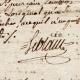 DÉTAILS  06 | Document Historique - Guerres de la Révolution Française - 1796 - Napoléon Bonaparte à la Bataille de Castiglione